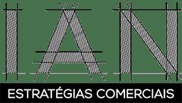 Ian Vendas Estratégicas
