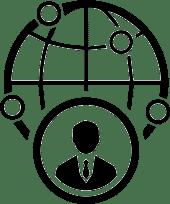 consultoria-assessoria-negocios-vendas